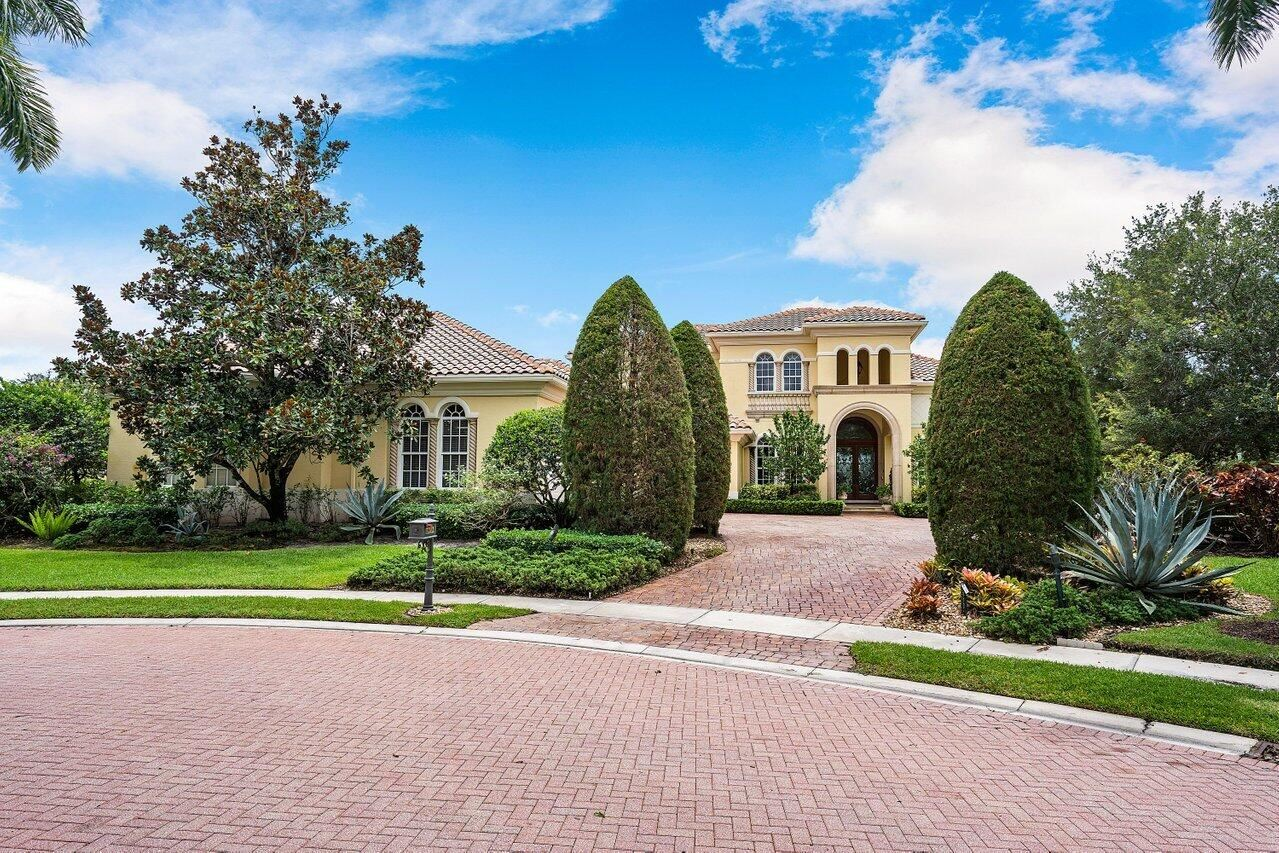 7212 Horizon Drive, West Palm Beach, FL 33412 - MLS#: RX-10731664