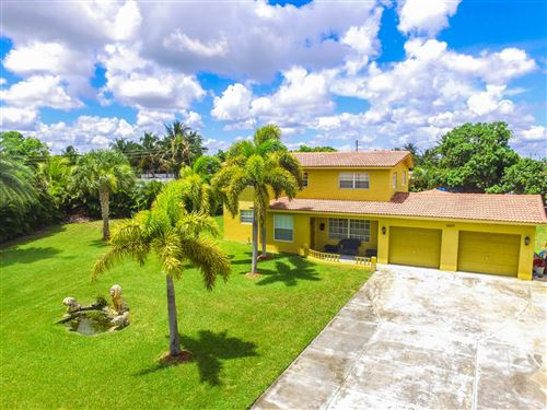 Photo of Listing MLS rx in 4297 NW 34 Ter Terrace Lauderdale Lakes FL 33309