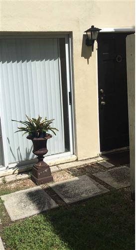 Photo of 223 Seminole Avenue #Cottage, Palm Beach, FL 33480 (MLS # RX-10626665)