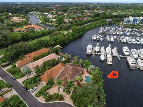 Photo of 2050 La Porte Drive, Palm Beach Gardens, FL 33410 (MLS # RX-10753665)