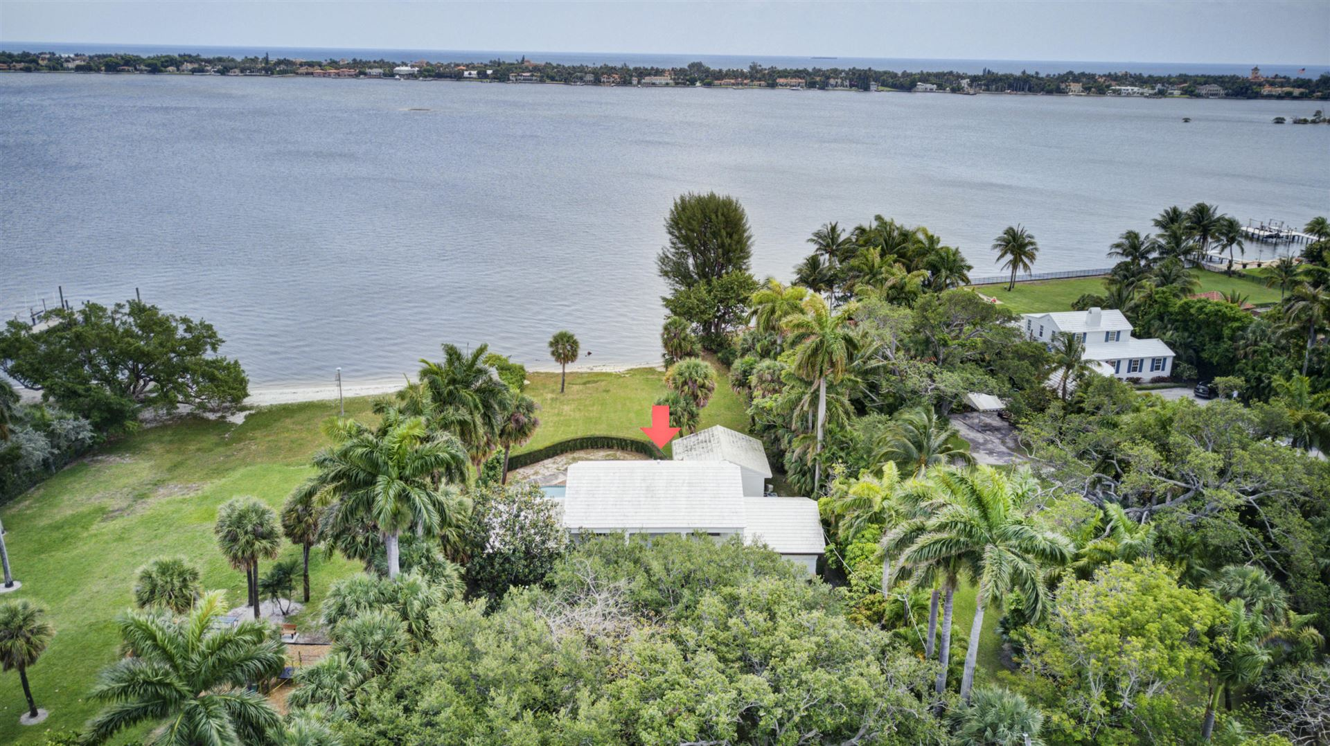 Photo of 3110 Washington Road, West Palm Beach, FL 33405 (MLS # RX-10657665)