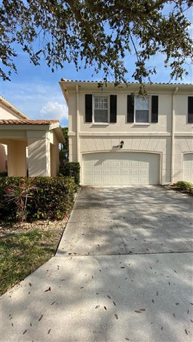 Photo of 2054 E Tigris Drive, West Palm Beach, FL 33411 (MLS # RX-10614666)