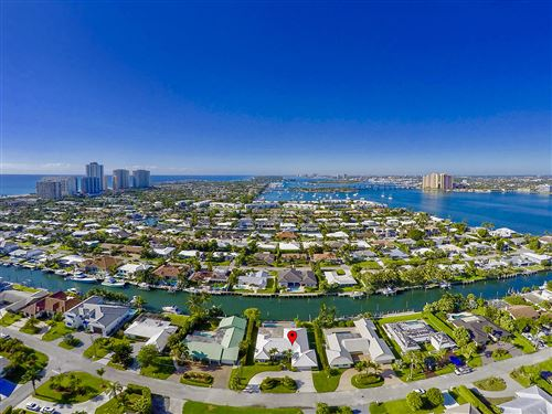 Photo of Listing MLS rx in 1101 Coral Way Riviera Beach FL 33404