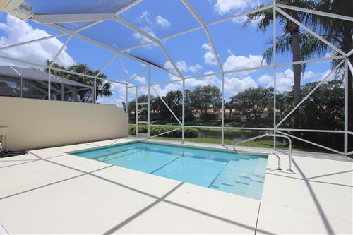 Photo of Listing MLS rx in 2679 James River Road West Palm Beach FL 33411