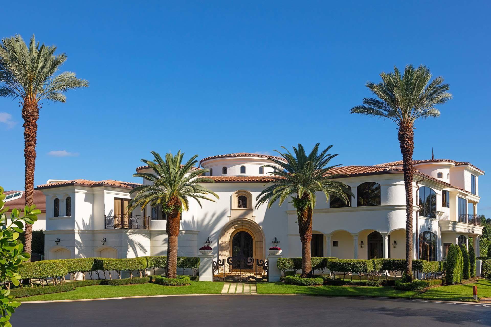 775 Oriole Circle, Boca Raton, FL 33431 - MLS#: RX-10605666