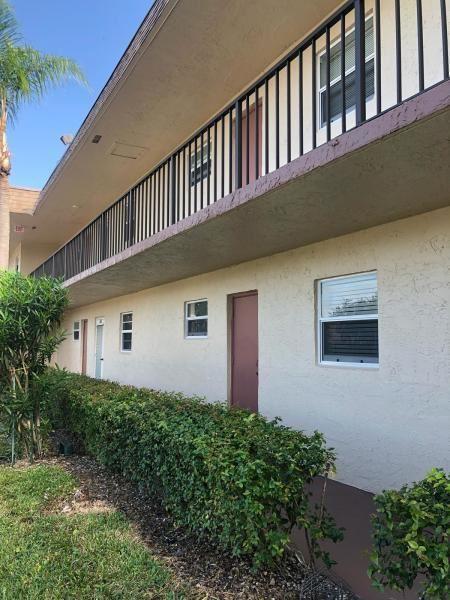 770 Lori Drive #251, Palm Springs, FL 33461 - #: RX-10649666