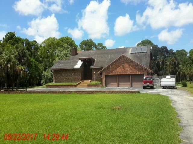 4211 NW 74th Street, Coconut Creek, FL 33073 - #: RX-10693666