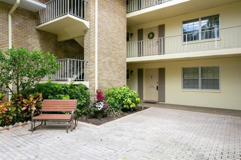 5570 Tamberlane Circle #130, Palm Beach Gardens, FL 33418 - MLS#: RX-10697666