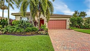 Photo of 14560 Jetty Lane, Delray Beach, FL 33446 (MLS # RX-10570667)