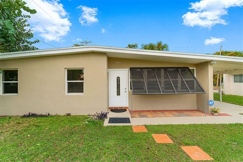 Photo of Listing MLS rx in 785 Hibiscus Drive Royal Palm Beach FL 33411
