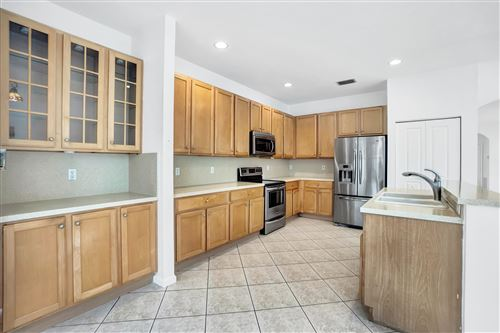 Photo of Listing MLS rx in 5040 Solar Point Drive Greenacres FL 33463