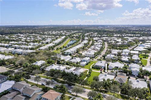 Photo of 1378 Dakota Drive, Jupiter, FL 33458 (MLS # RX-10732667)