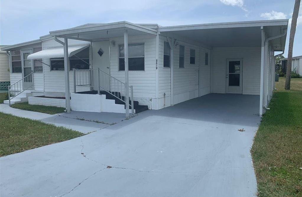 2479 SE Penny Lane, Stuart, FL 34994 - #: RX-10701667