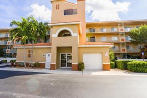Photo of 12529 Imperial Isle Drive #301, Boynton Beach, FL 33437 (MLS # RX-10538668)