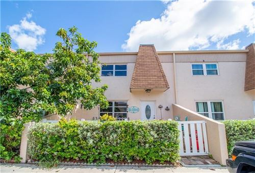 Photo of Listing MLS rx in 8071 NW 10 Court #E Margate FL 33063