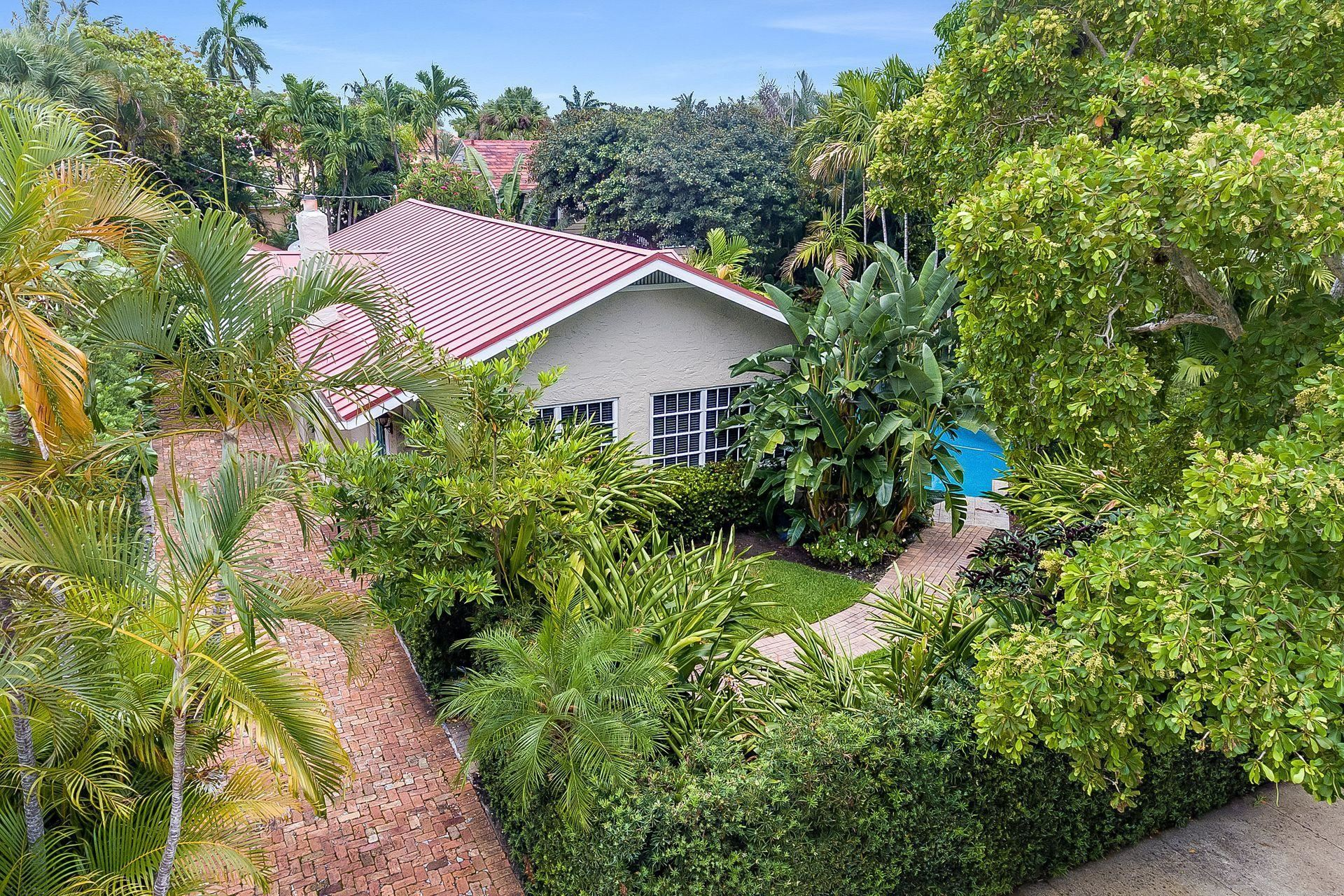 237 Dyer Road, West Palm Beach, FL 33405 - #: RX-10624668