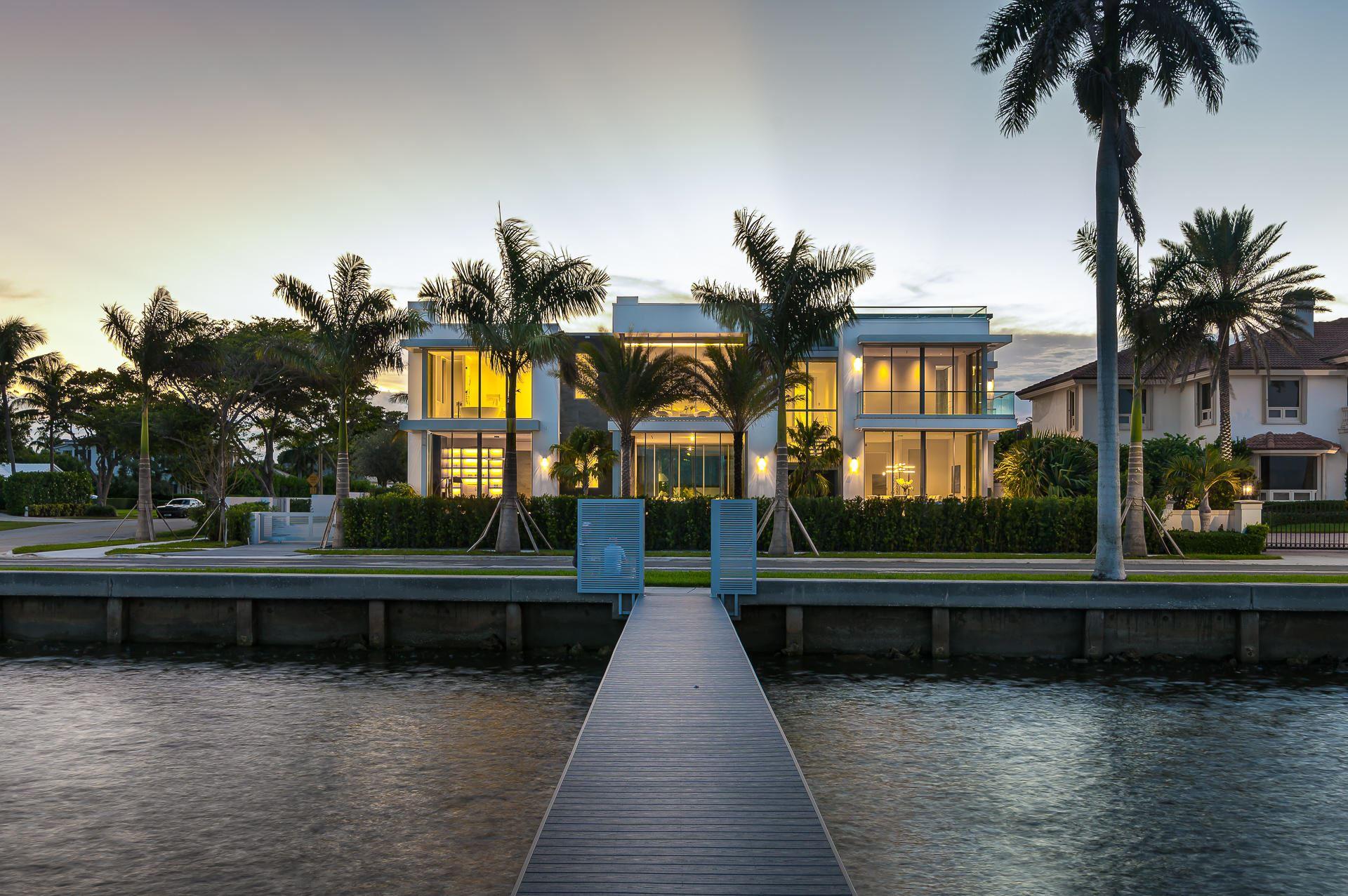 6717 S Flagler Drive, West Palm Beach, FL 33405 - MLS#: RX-10653668
