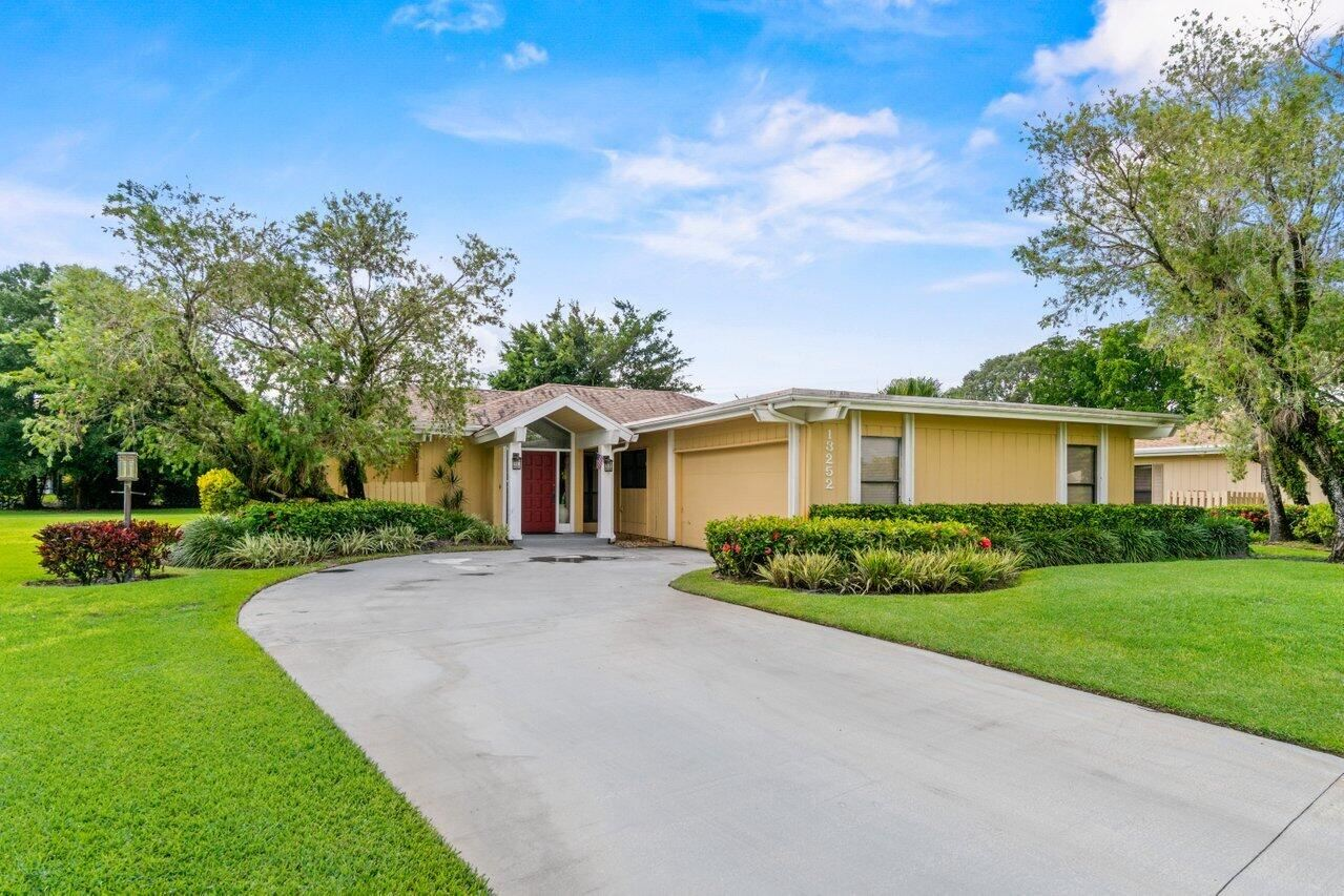 Photo of 13252 Sand Grouse Court, West Palm Beach, FL 33418 (MLS # RX-10734668)