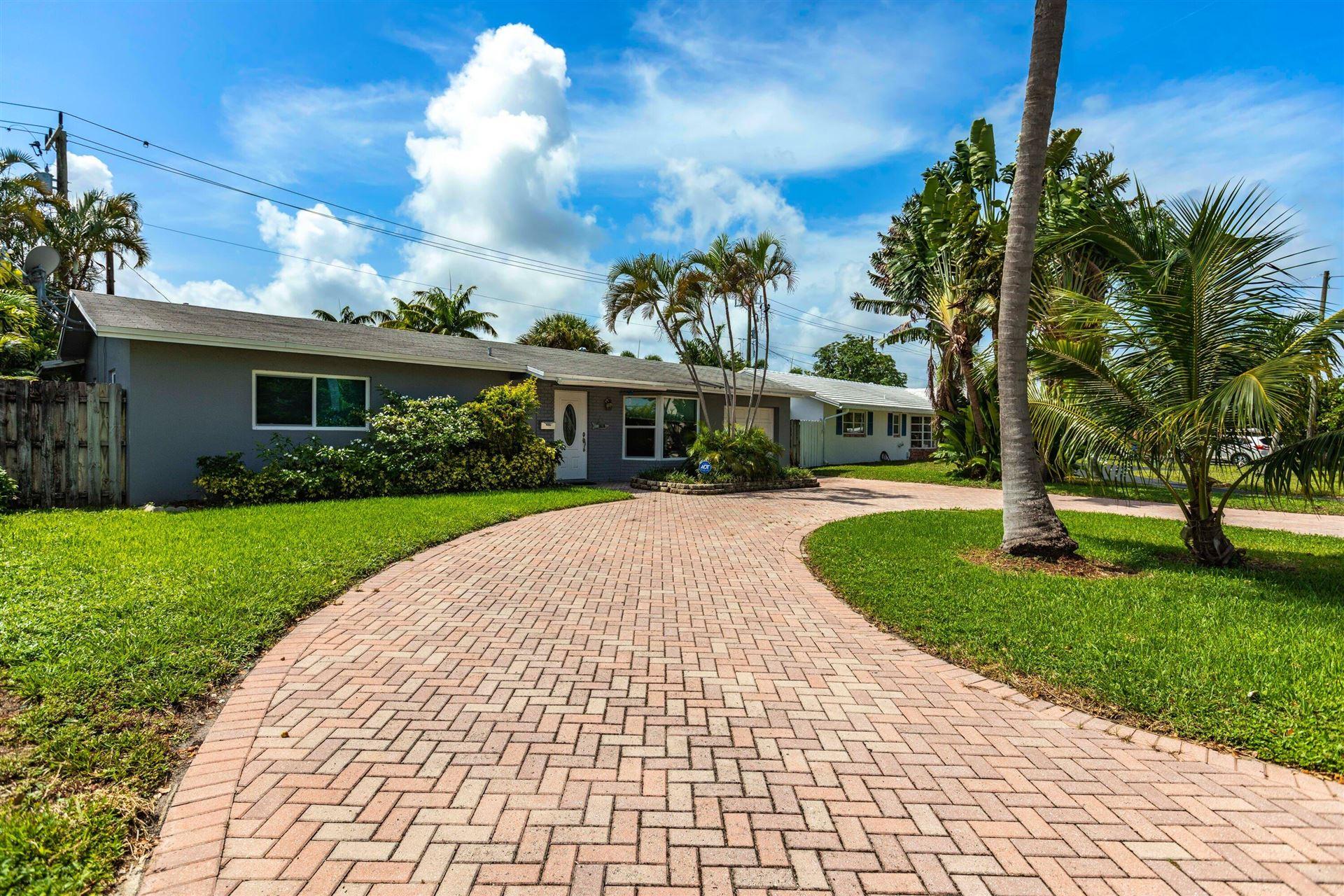 1431 SE 2nd Terrace, Deerfield Beach, FL 33441 - #: RX-10741668