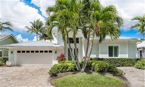 Photo of Listing MLS rx in 136 Periwinkle Drive Hypoluxo FL 33462