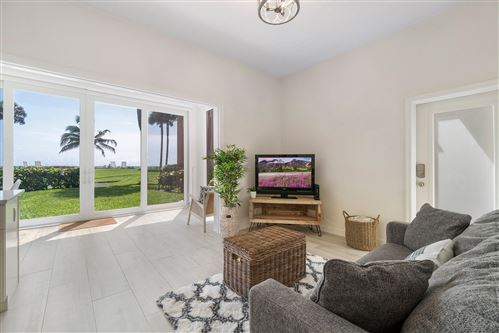 Photo of 2075 S Ocean Boulevard #3a, Delray Beach, FL 33483 (MLS # RX-10600669)