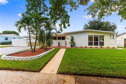 Photo of 741 Westwind Drive, North Palm Beach, FL 33408 (MLS # RX-10668669)