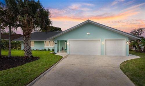 Photo of 4856 SE Manatee Cove Road, Stuart, FL 34997 (MLS # RX-10701669)
