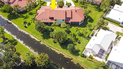 Photo of 886 Windermere Way, Palm Beach Gardens, FL 33418 (MLS # RX-10734669)