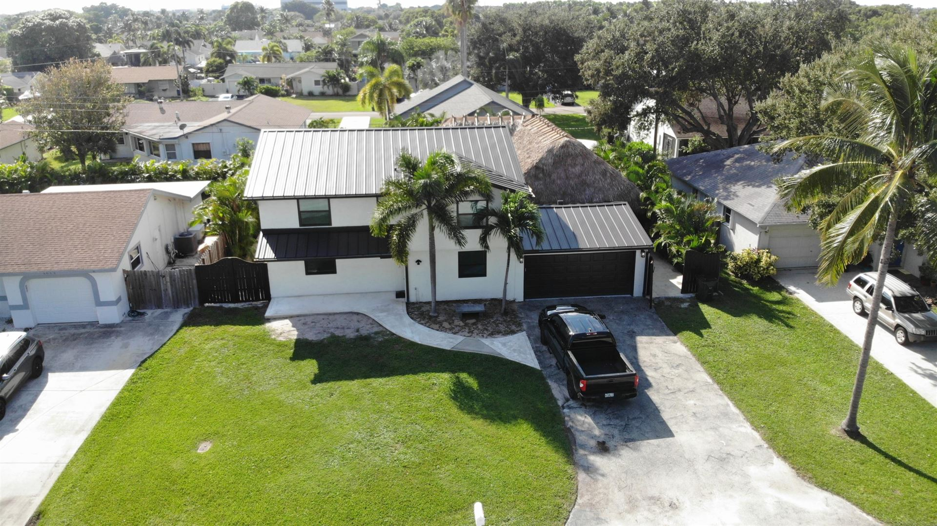 3042 Cardinal Drive, Delray Beach, FL 33444 - #: RX-10656669