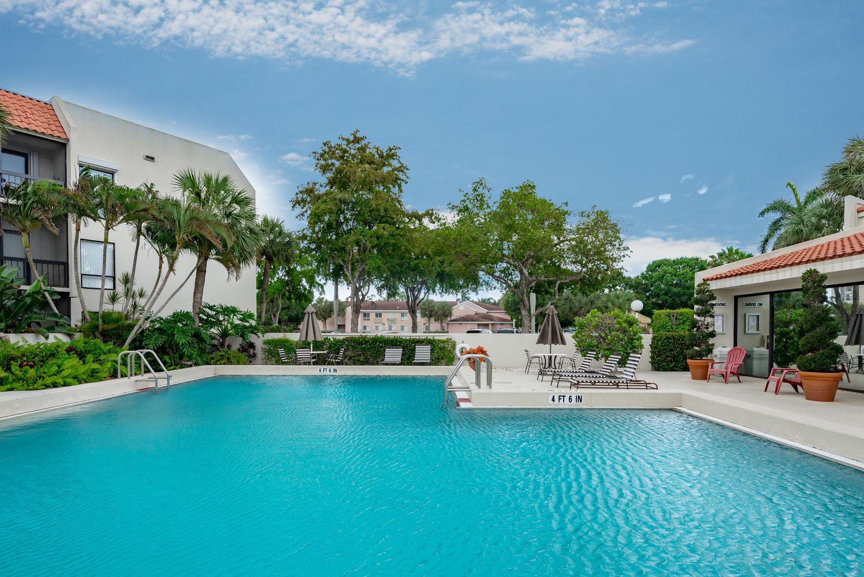3000 Presidential Way #101, West Palm Beach, FL 33401 - #: RX-10667669