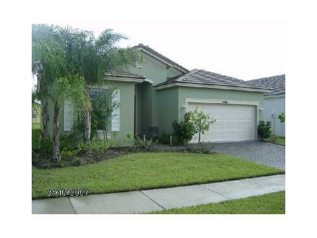 9980 SW Stonegate Drive, Port Saint Lucie, FL 34983 - #: RX-10697669