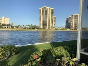 Photo of 20 Yacht Club Drive #101, North Palm Beach, FL 33408 (MLS # RX-10527670)