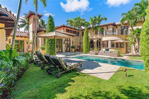 Photo of Palm Beach, FL 33480 (MLS # RX-10571670)