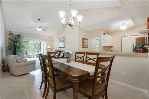 Photo of Listing MLS rx in 236 Village Boulevard #1202 Tequesta FL 33469