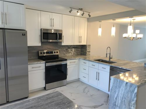 Photo of Listing MLS rx in 15074 Witney Road #305 Delray Beach FL 33484