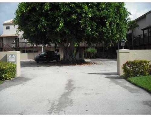 Photo of 149 NW 70th Street #103a, Boca Raton, FL 33487 (MLS # RX-10643670)