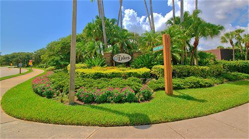 Photo of 1722 17th Court, Jupiter, FL 33477 (MLS # RX-10744670)
