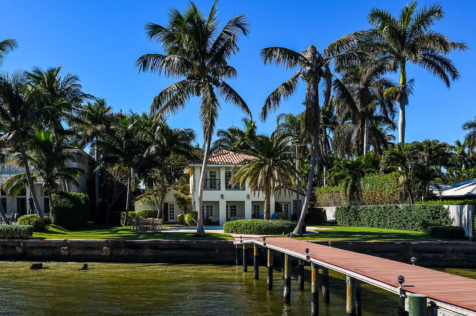 3304 N Flagler Drive, West Palm Beach, FL 33407 - #: RX-10673670