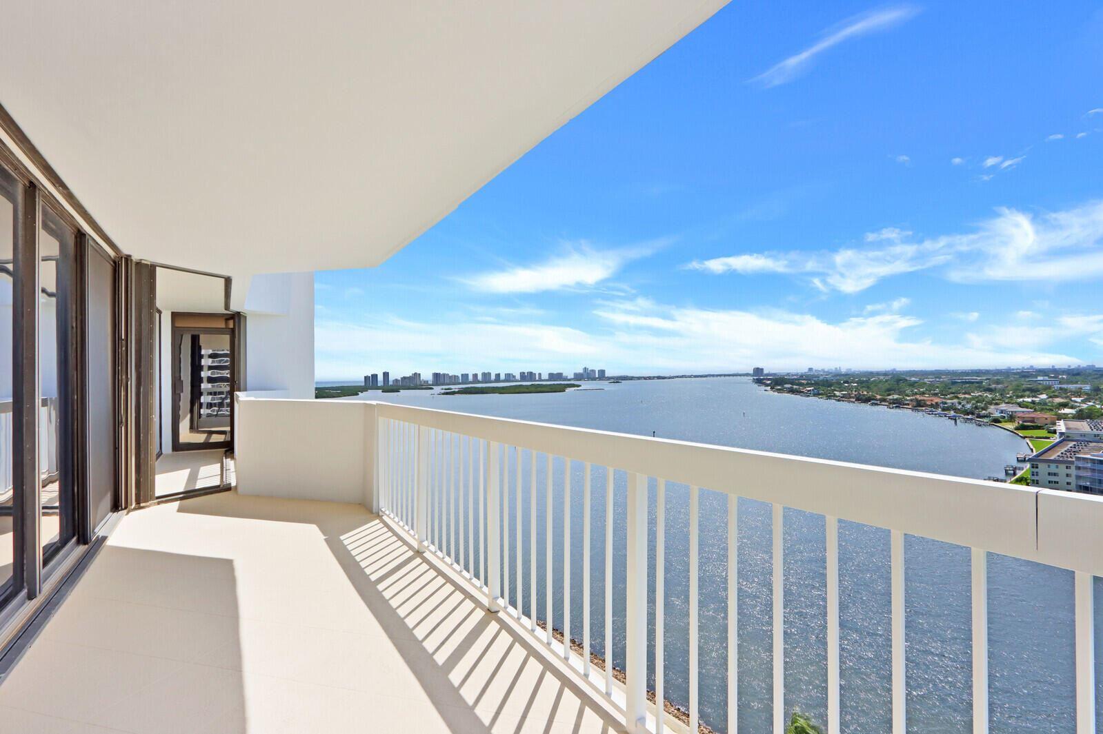 115 Lakeshore Drive #1748, North Palm Beach, FL 33408 - #: RX-10753670