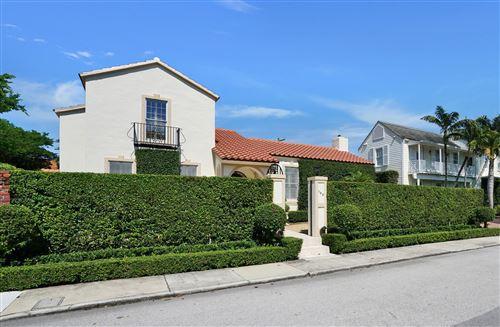 Photo of 169 Seaview Avenue, Palm Beach, FL 33480 (MLS # RX-10673671)