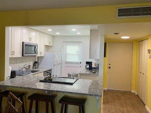 Photo of 5700 NW 2nd Avenue #408, Boca Raton, FL 33487 (MLS # RX-10752671)
