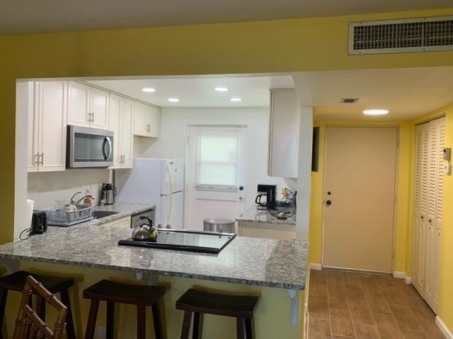 5700 NW 2nd Avenue #408, Boca Raton, FL 33487 - MLS#: RX-10752671