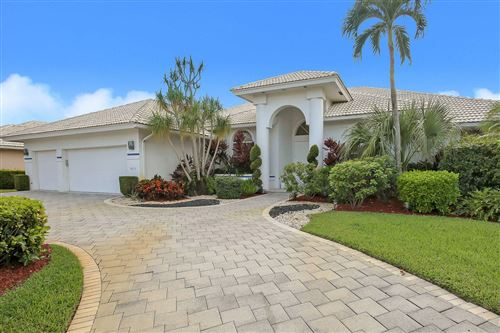 Photo of 4872 Bocaire Boulevard, Boca Raton, FL 33487 (MLS # RX-10696672)