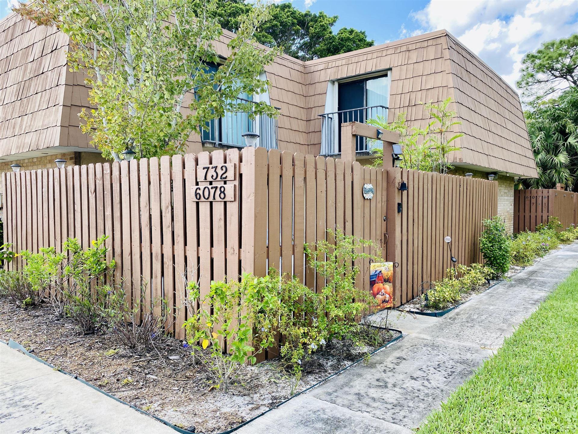 6078 SE Riverboat Drive, Stuart, FL 34997 - #: RX-10662672