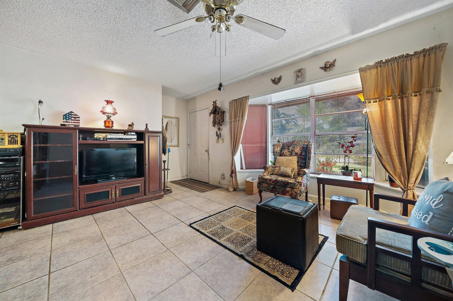Photo of 8955 SE Bobo Court, Hobe Sound, FL 33455 (MLS # RX-10748672)