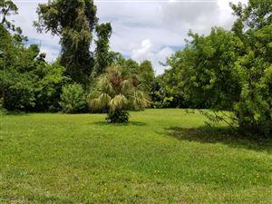 Photo of 7450 Lyons Road, Coconut Creek, FL 33073 (MLS # RX-10342673)