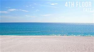 Photo of 5000 N Ocean Drive #402, Singer Island, FL 33404 (MLS # RX-10552673)