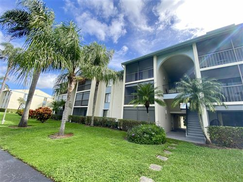 Photo of 1113 Green Pine Boulevard #C1, West Palm Beach, FL 33409 (MLS # RX-10665673)