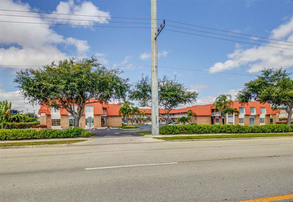 Photo of 721 Us Highway 1 #217, North Palm Beach, FL 33408 (MLS # RX-10534673)
