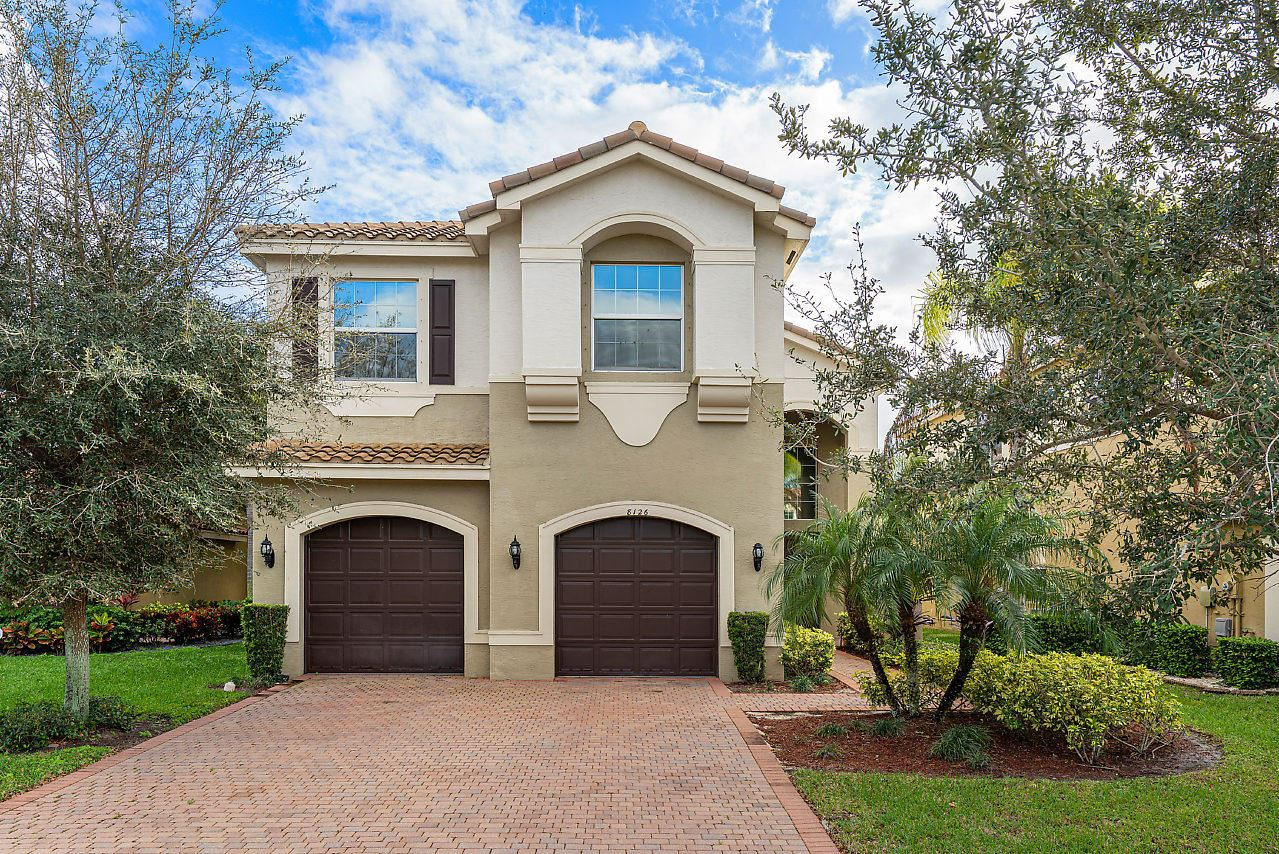 8126 Kendria Cove Terrace, Boynton Beach, FL 33473 - MLS#: RX-10623673